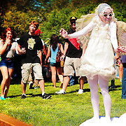 Northwest Folklife Festival 2012 5-26-2012