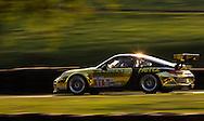 09-15-12: Alton, Va - Michael Valiante / Porsche 911 GT3 Cup / JDX Racing