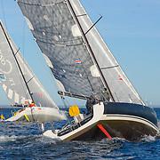 Skagen Race