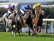 Pontefract Races 260913