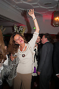 VIOLETTA CAPROTTI VEDOVI, Rocco Forte's Brown's Hotel Hosts 175th Anniversary Party, Browns Hotel. Albermarle St. London. 16 May 2013