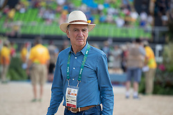Robert Michel, FRA<br /> Olympic Games Rio 2016<br /> © Hippo Foto - Dirk Caremans<br /> 19/08/16