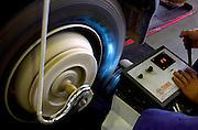 Belo Horizonte_MG, Brasil...Concessionaria e Unidade Rede Mineira de Pneus em Belo Horizonte, Minas Gerais...The dealership and tires unit in Belo Horizonte, Minas Gerais...Foto: LEO DRUMOND / NITRO