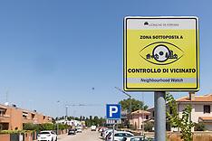 20210720 CONTROLLO VICINATO FERRARA