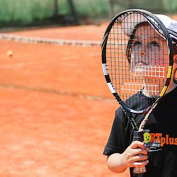 20150606: SLO, Tennis - Club day of Sport Plus