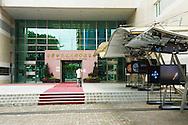 Taipei Astronomical Museum ???????