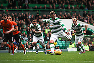 Celtic v Dundee United 251015