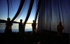 San Pedro, California: American Fishermen