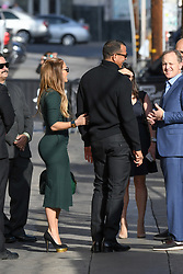 Jennifer Lopez and Alex Rodriguez are seen. in Los Angeles, California. 02 Oct 2017 Pictured: Jennifer Lopez,Alex Rodriguez. Photo credit: PG/BauerGriffin.com / MEGA TheMegaAgency.com +1 888 505 6342