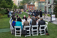 BYO High Line Supper Club Discussion