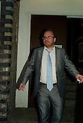 ALEX PROUD, Launch of ZooQoo.com. Proud Galleries. Chalk Farm Rd. London. 27 August 2008.  *** Local Caption *** -DO NOT ARCHIVE-© Copyright Photograph by Dafydd Jones. 248 Clapham Rd. London SW9 0PZ. Tel 0207 820 0771. www.dafjones.com.