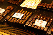Bohemein Chocolates, Wellington, North Island, New Zealand