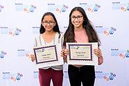 Dallas Regional Science And Engineering Fair Awards Celebration 2021