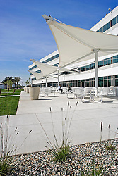 Los Angeles Air Force Base by Nadel Architects<br /> 5057.02