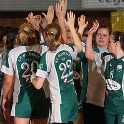 20080406: Handball - Mercator Tenzor Ptuj vs Olimpija PLK
