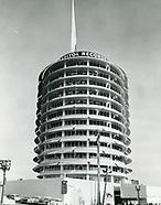 * Capitol Records