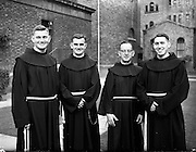 09/10/1959<br />