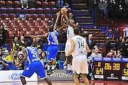 DESCRIZIONE : Milano Final Eight Coppa Italia 2014 Finale Montepaschi Siena - Dinamo Banco di Sardegna Sassari<br /> GIOCATORE : David Cournooh<br /> CATEGORIA : Tiro Tre Punti<br /> SQUADRA : Montepaschi Siena<br /> EVENTO : Final Eight Coppa Italia 2014 Milano<br /> GARA : Montepaschi Siena - Dinamo Banco di Sardegna Sassari<br /> DATA : 09/02/2014<br /> SPORT : Pallacanestro <br /> AUTORE : Agenzia Ciamillo-Castoria / Luigi Canu<br /> Galleria : Final Eight Coppa Italia 2014 Milano<br /> Fotonotizia : Milano Final Eight Coppa Italia 2014 Finale Montepaschi Siena - Dinamo Banco di Sardegna Sassari<br /> Predefinita :