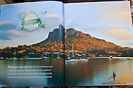 "2014 collectors edition ""the insider's guide to new zealand"" featured photographer (Whangarei)"