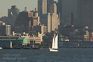 10: HUDSON RIVER NYC BOATS