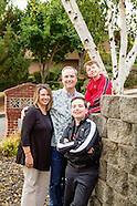 Denney Family