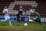 Coventry City v Stevenage 260314
