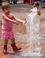 Splashes 28