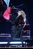 Madonna Concert in China