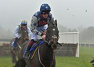 County Raceday 180117