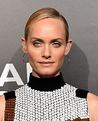 The cast of 'Nocturnal Animals' attend a special screening of the Tom Ford film in Los Angeles. 11 Nov 2016 Pictured: Amber Valletta. Photo credit: American Foto Features / MEGA TheMegaAgency.com +1 888 505 6342
