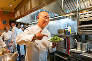 Chef Nobu_Aspen 2020