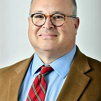 CCA portraits Rob MacArthur James Moran