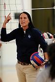 Lynn Volleyball