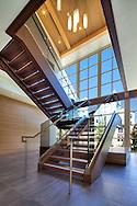 client: UCLA Housing & Hospitality