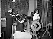 27/06/1959<br />