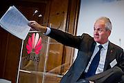 Huawei Broadband Forum - The Superfast Future, enabling the digital economy. RICS, Great george St, Westminster, London, UK, 30 Oct 2012.