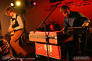 2008-03-07 The Henchmen
