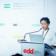 Edutainment for social change