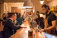 Bar Lidkoeb - Lonely Planet
