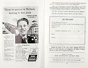 All Ireland Senior Hurling Championship Final,.02.09.1962, 09.02.1962, 2nd September 1962,.Minor Tipperary v Kilkenny, .Senior Wexford v Tipperary, Tipperary 3-10 Wexford 2-11, ..AER Lingus, .Irish International Airlines, ..Irish Independent and Irish Press,