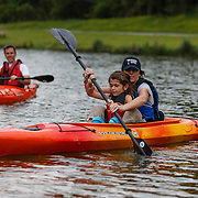 2015 East Coast Paddlesports and Outdoor Festival