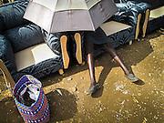 Kenya, Kisumu Kibuye Market, 2010