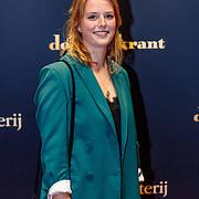NLD/Utrecht/20180930 - NFF 2018, Première Anne+, Maaike Ouboter