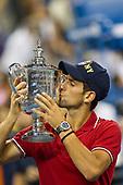 TENNIS_US Open_2011-09-12_M_Final