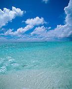Ocean<br />