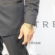 NLD/Amsterdam/20151028 - Premiere James Bondfilm Spectre, lDave Batista
