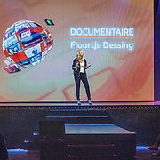 NLD/Amsterdam/20160822 - Seizoenpresentatie NPO 2016, Floortje Dessing