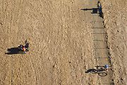 during the Prologue of the 2017 Absa Cape Epic Mountain Bike stage race held at Meerendal Wine Estate in Durbanville, South Africa on the 19th March 2017<br /> <br /> Photo by Greg Beadle/Cape Epic/SPORTZPICS<br /> <br /> PLEASE ENSURE THE APPROPRIATE CREDIT IS GIVEN TO THE PHOTOGRAPHER AND SPORTZPICS ALONG WITH THE ABSA CAPE EPIC<br /> <br /> {ace2016}