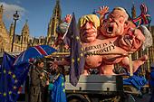 Sixty Brexits