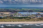 Nucleair Facility Petten Netherlands